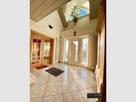 Maison individuelle à vendre 5 Chambres à Sanem - Réf. 6644356