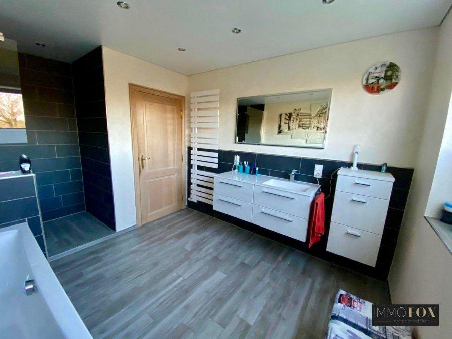 acheter maison individuelle 5 chambres 0 m² sanem photo 7