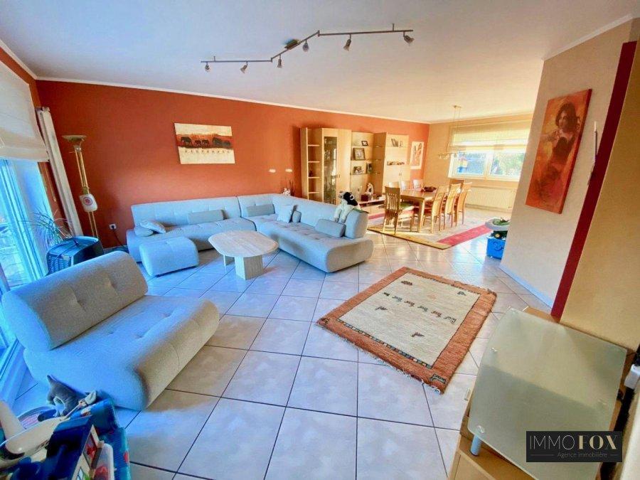 acheter maison individuelle 5 chambres 0 m² sanem photo 4