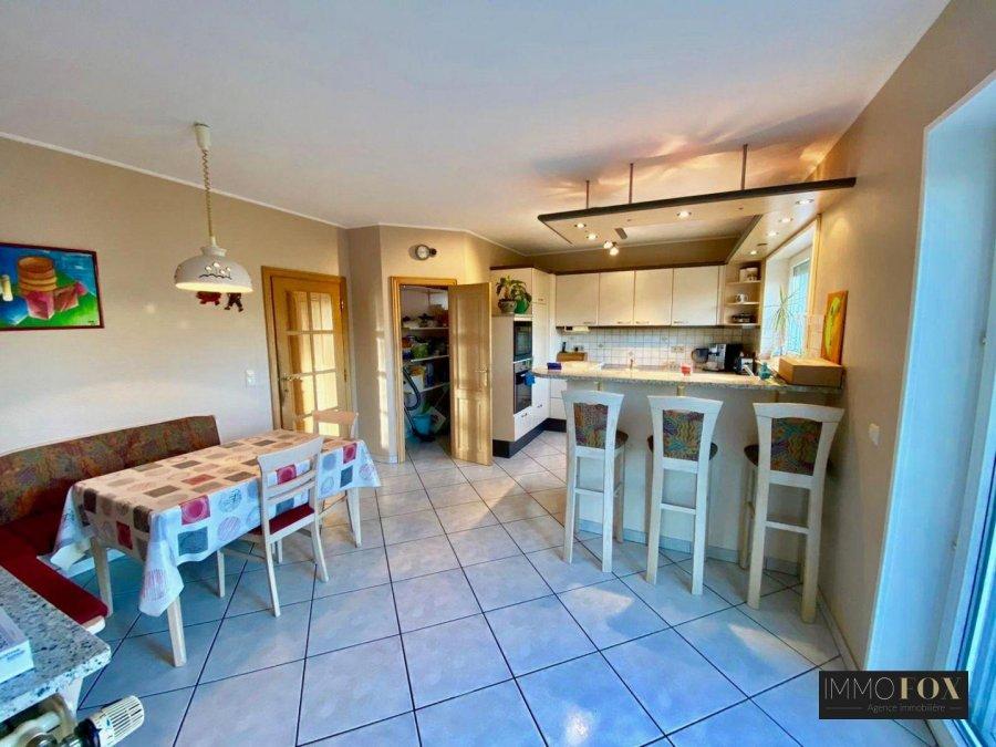 acheter maison individuelle 5 chambres 0 m² sanem photo 5