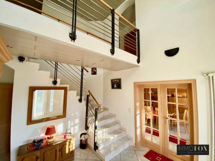 acheter maison individuelle 5 chambres 0 m² sanem photo 2