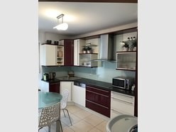 Appartement à vendre 3 Chambres à Luxembourg-Centre ville - Réf. 5075588