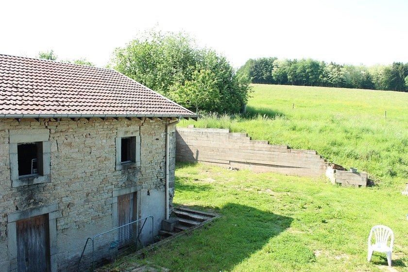 acheter maison 6 pièces 150 m² escles photo 6