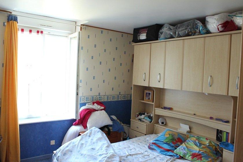 acheter maison 6 pièces 150 m² escles photo 4