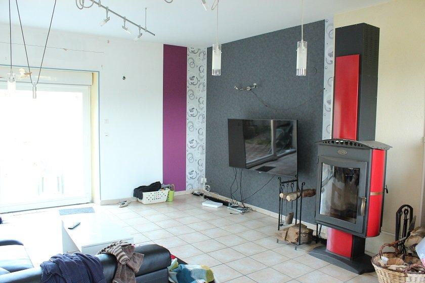 acheter maison 6 pièces 150 m² escles photo 3