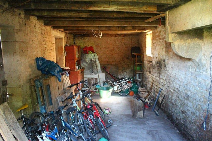 acheter maison 6 pièces 150 m² escles photo 7