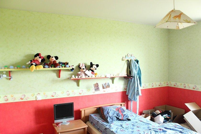 acheter maison 6 pièces 150 m² escles photo 5