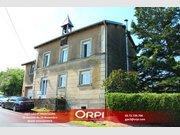 Maison à vendre F6 à Escles - Réf. 6128260