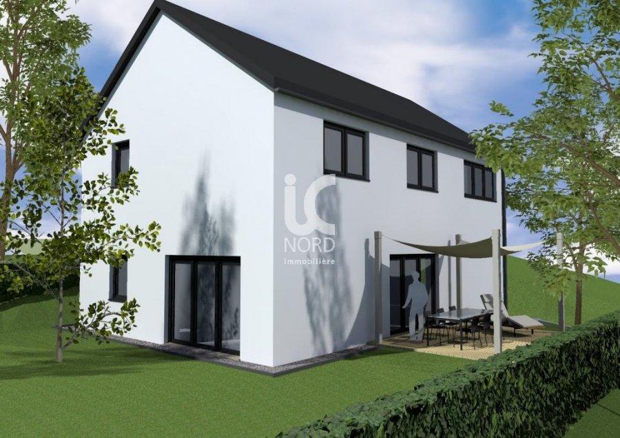 acheter terrain constructible 0 chambre 0 m² eppeldorf photo 2