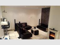 Appartement à vendre F2 à Villerupt - Réf. 6337156