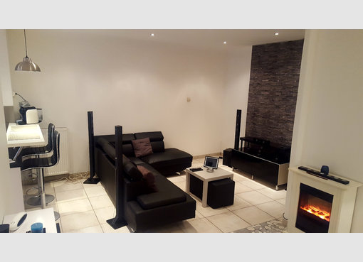 Appartement à vendre F2 à Villerupt (FR) - Réf. 6337156