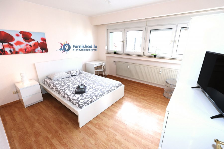 louer chambre 4 chambres 14 m² luxembourg photo 2