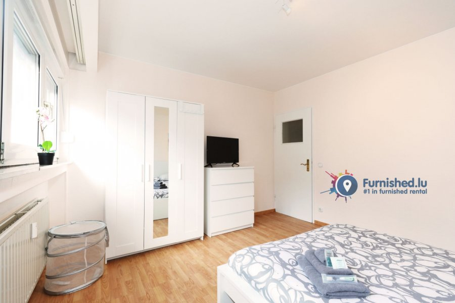 louer chambre 4 chambres 14 m² luxembourg photo 3