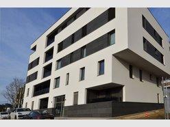 Appartement à louer 2 Chambres à Luxembourg-Merl - Réf. 6140548