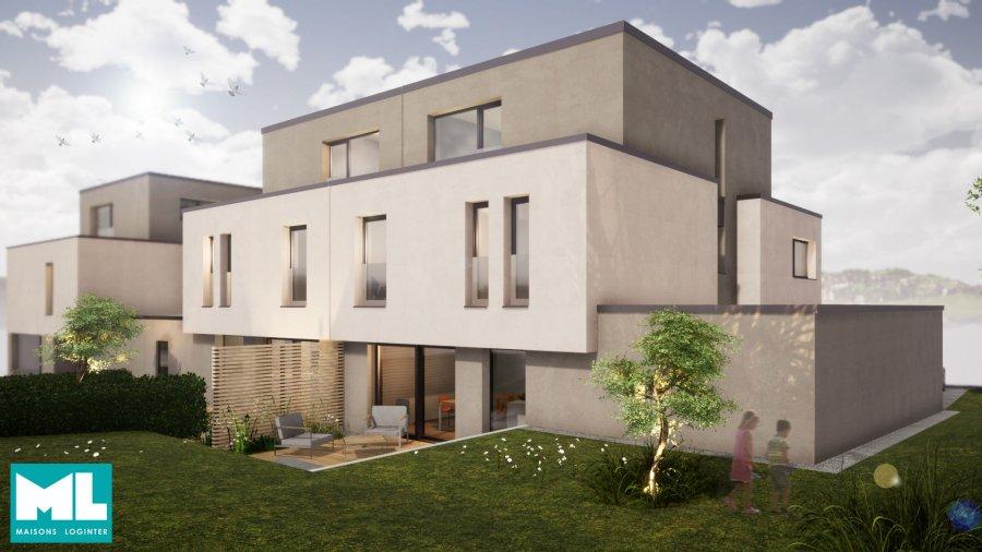 acheter maison jumelée 5 chambres 190 m² goetzingen photo 4