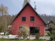 Maison à vendre à Hausgauen - Réf. 6275716