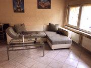 Maison à vendre 2 Pièces à Mettlach - Réf. 6611588