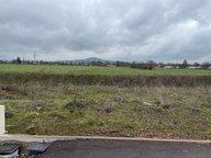 Terrain constructible à vendre à Jezainville - Réf. 7144324