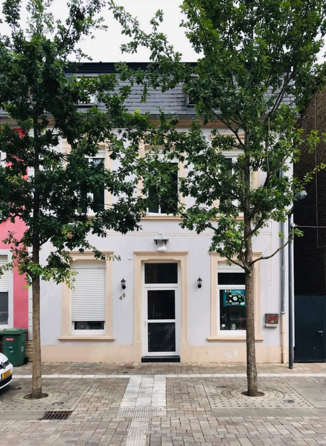 acheter maison 4 chambres 225 m² niederkorn photo 1
