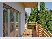 Maison mitoyenne à vendre 4 Pièces à Bonn - Réf. 7213956