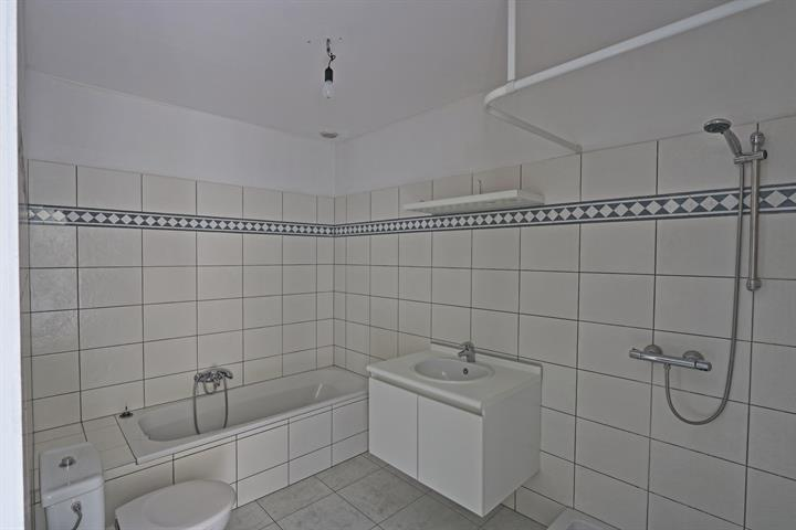 acheter appartement 2 pièces 90 m² aubange photo 7
