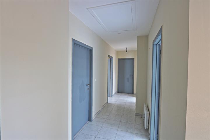 acheter appartement 2 pièces 90 m² aubange photo 6