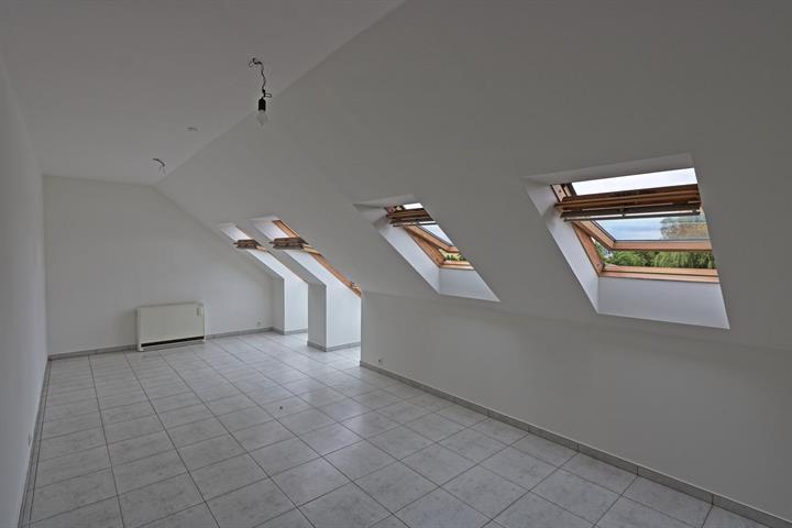acheter appartement 2 pièces 90 m² aubange photo 4