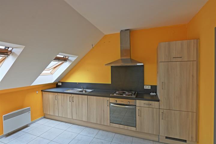 acheter appartement 2 pièces 90 m² aubange photo 3