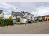 Appartement à vendre à Aubange - Réf. 6177668
