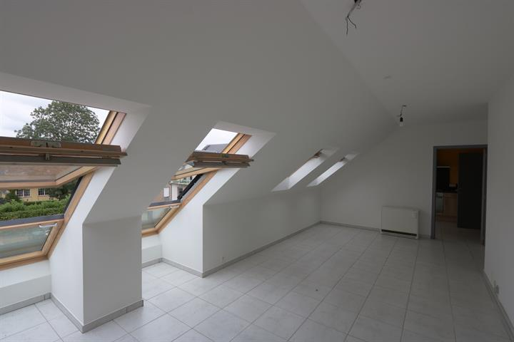 acheter appartement 2 pièces 90 m² aubange photo 5