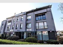 Bureau à louer à Strassen - Réf. 6517636