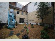 Vente immeuble de rapport F4 à Saint-Omer , Pas-de-Calais - Réf. 5010308