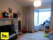Maison jumelée à vendre 3 Chambres à Wiltz - Réf. 6189956
