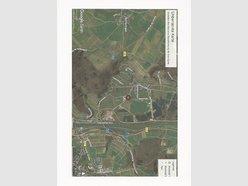 Bauland zum Kauf in Remerschen - Ref. 6718340