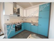 Appartement à louer 1 Chambre à Bettembourg - Réf. 5079940