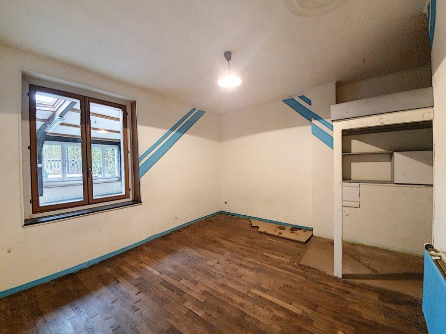 acheter maison 10 pièces 237 m² bar-le-duc photo 5