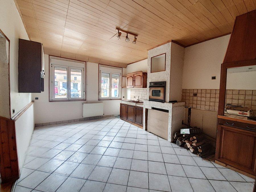 acheter maison 10 pièces 237 m² bar-le-duc photo 3