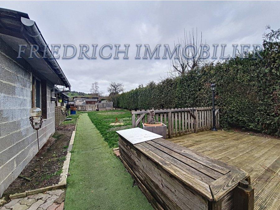 acheter maison 10 pièces 237 m² bar-le-duc photo 1