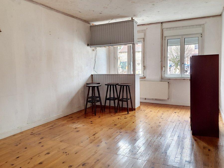 acheter maison 10 pièces 237 m² bar-le-duc photo 4