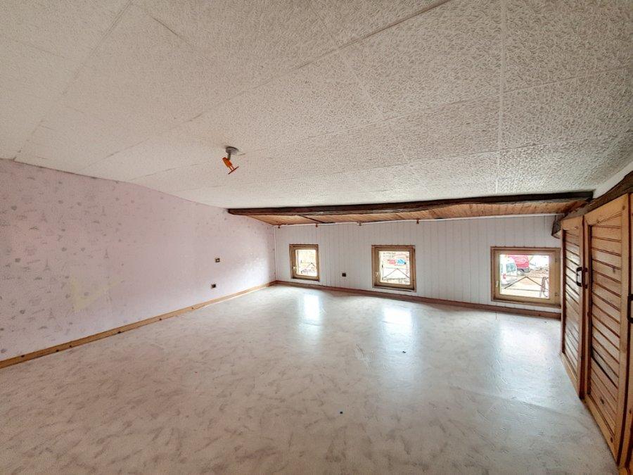 acheter maison 10 pièces 237 m² bar-le-duc photo 6