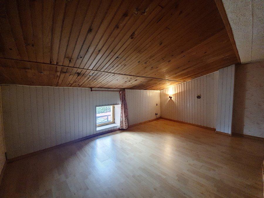 acheter maison 10 pièces 237 m² bar-le-duc photo 7