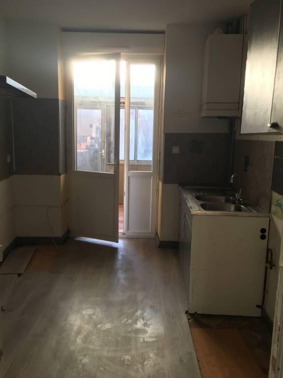 acheter maison 3 pièces 63 m² pont-à-mousson photo 3