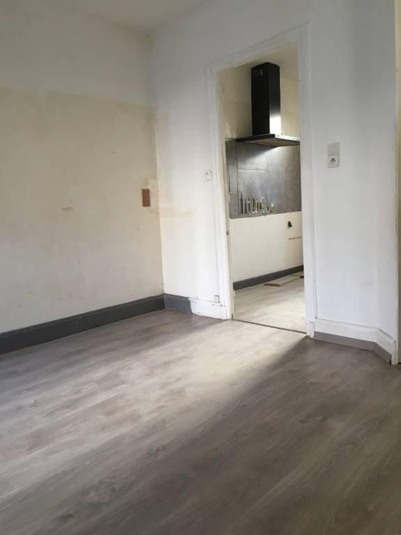 acheter maison 3 pièces 63 m² pont-à-mousson photo 5