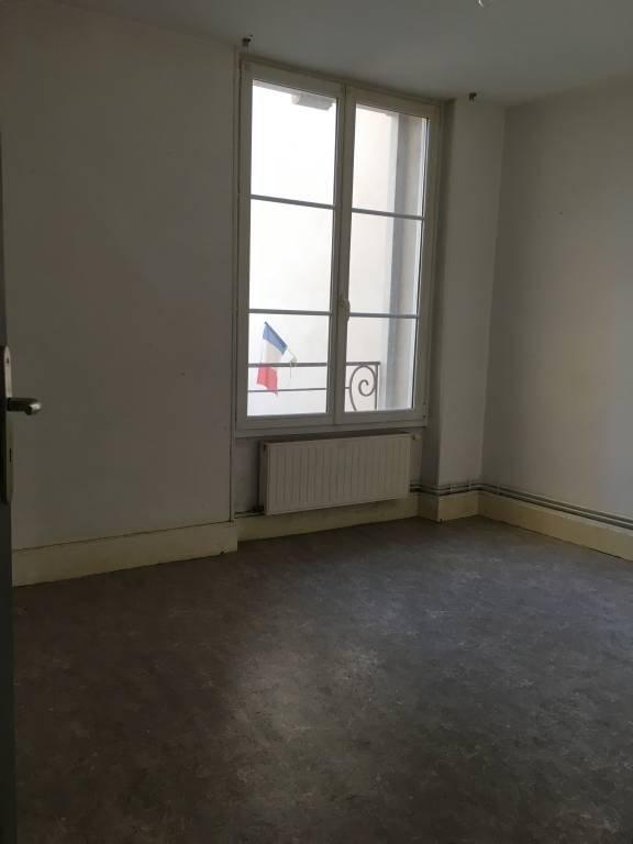 acheter maison 3 pièces 63 m² pont-à-mousson photo 6