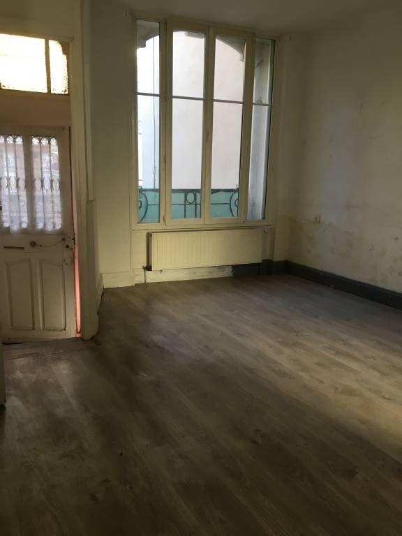 acheter maison 3 pièces 63 m² pont-à-mousson photo 2