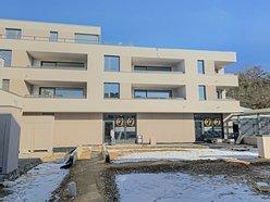 Wohnung zur Miete 2 Zimmer in Junglinster - Ref. 7119748