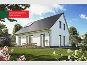 House for sale 6 rooms in Perl - Ref. 6861700
