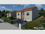 Maison à vendre F5 à Saulny - Réf. 6341508