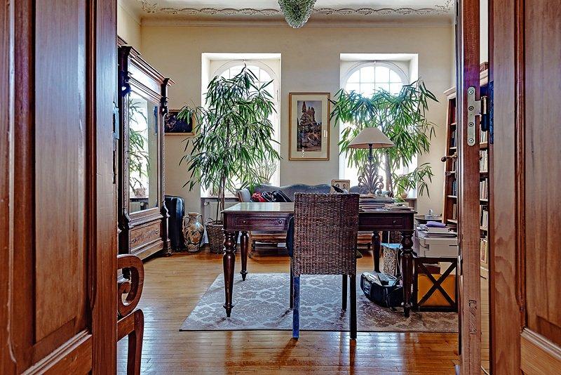 acheter maison de maître 6 chambres 252 m² luxembourg photo 4