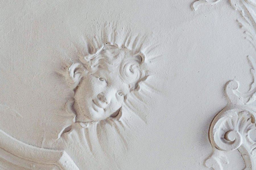 acheter maison de maître 6 chambres 252 m² luxembourg photo 5